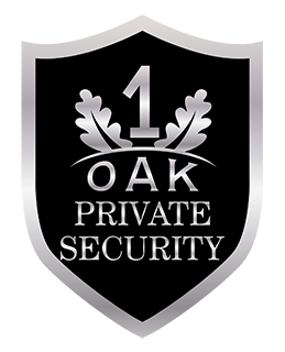 1 OAK SECURITY